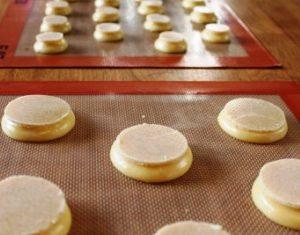 cours de pâtisserie michocomigato