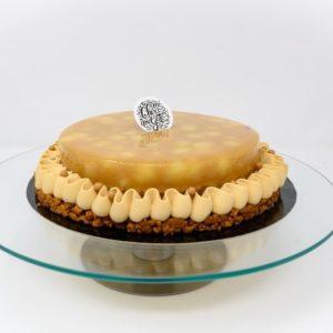 ou trouver un gâteau original en région parisienne