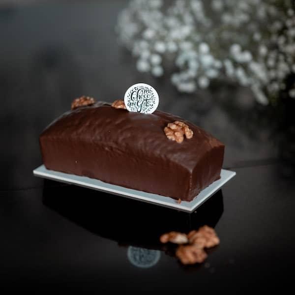 cake du week end