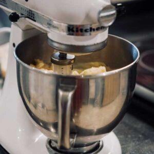 cours de pâtisserie en duo