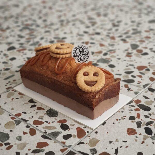 cake bn