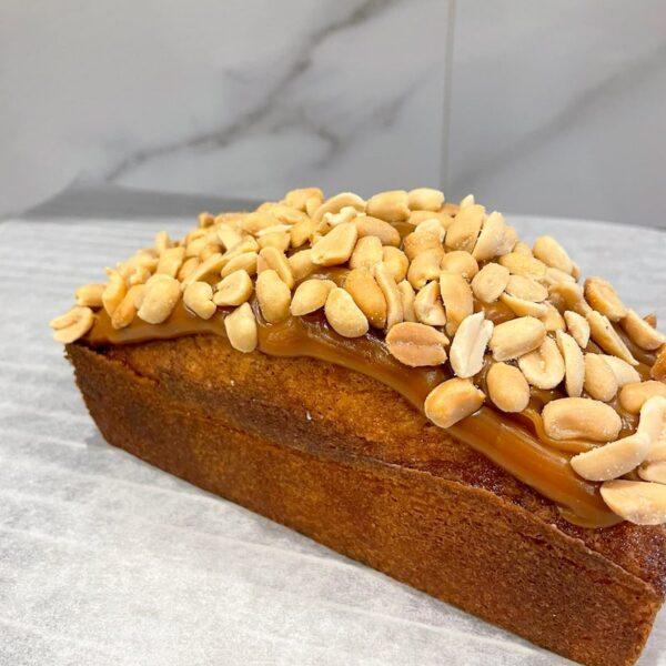 cake du week-end