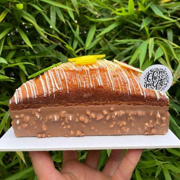cake passion du tour de france